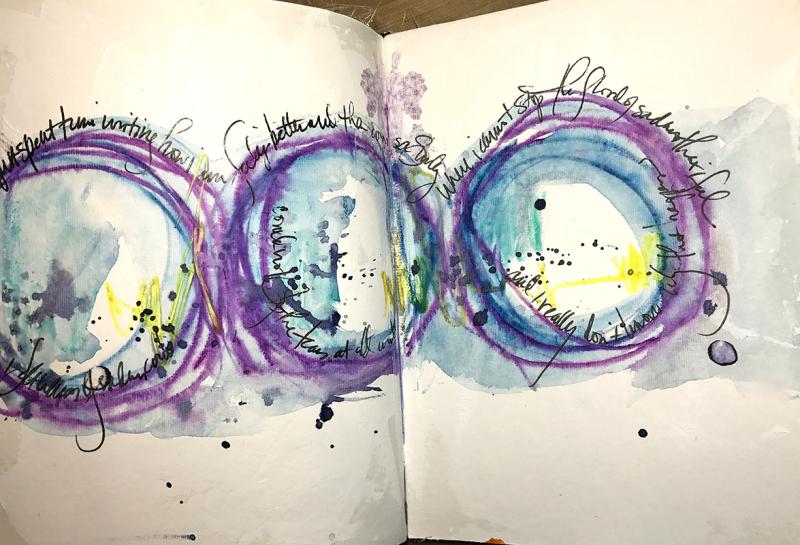 Scribble 03