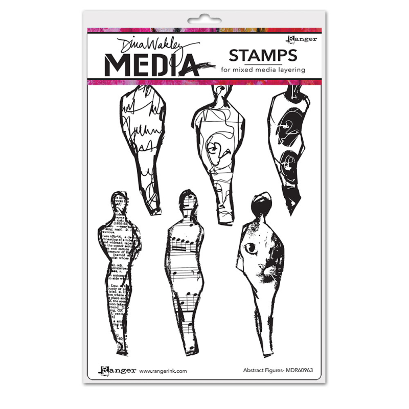MDR60963_AbstractFigures