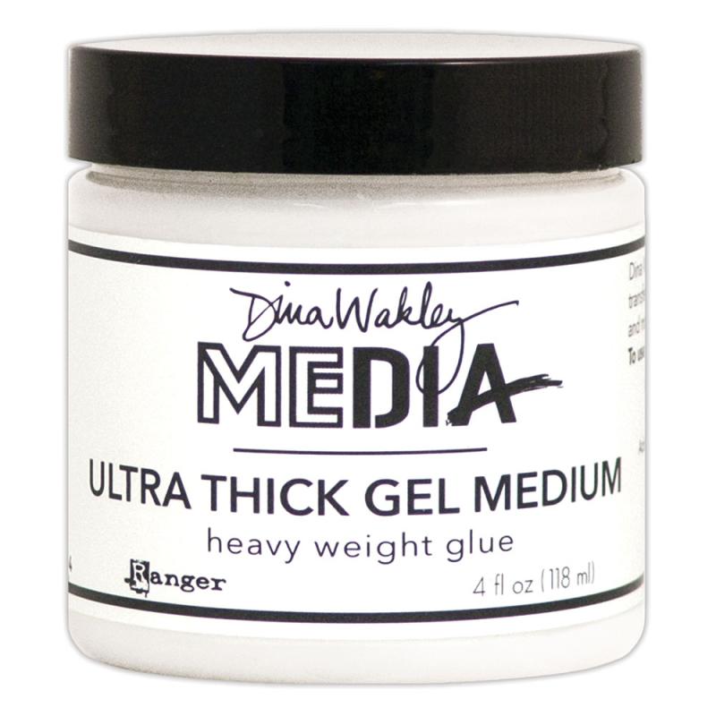 MDM62349_DWMedia_UltraThickGelMedium