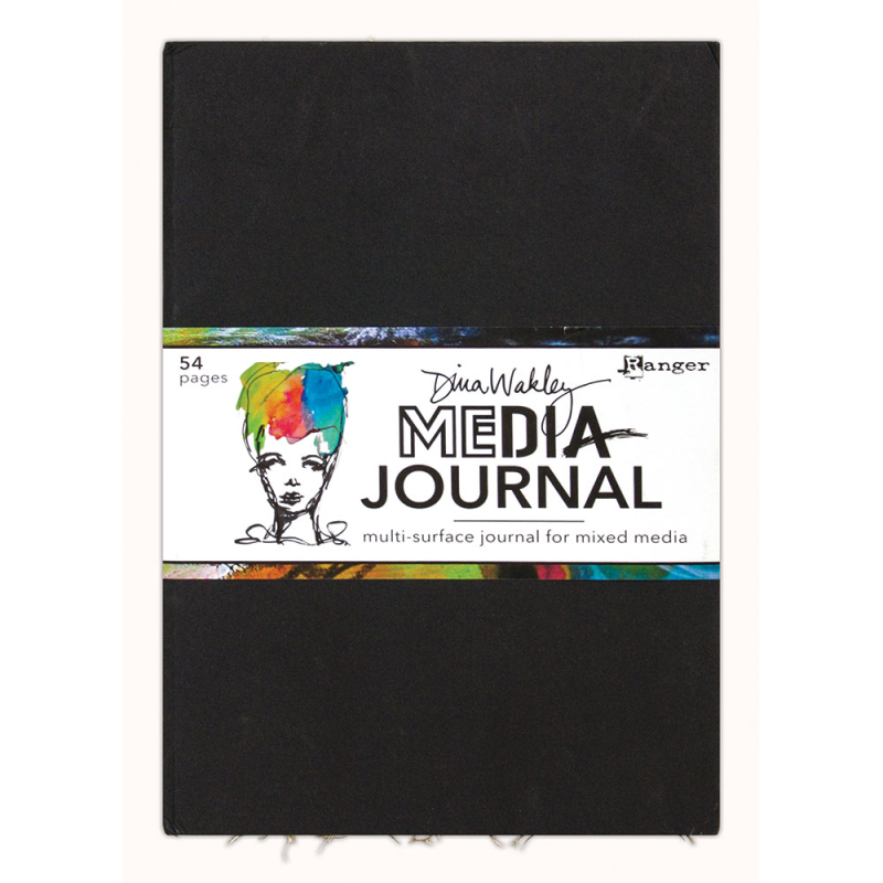 MDJ61113_LargeMediaJournal