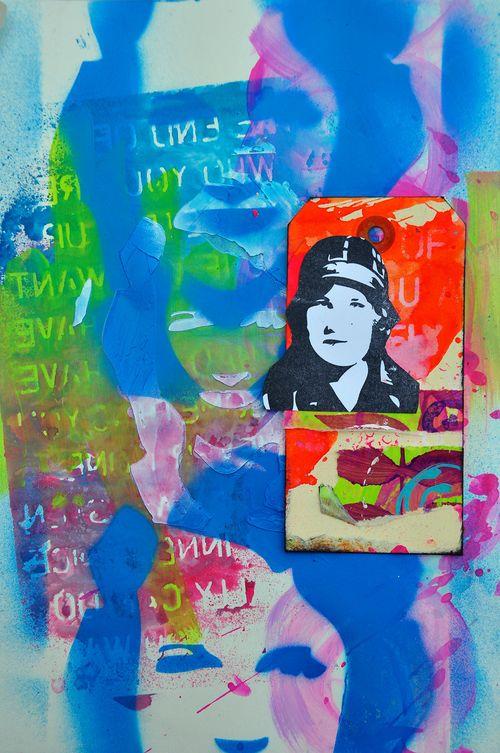 Dina wakley 07