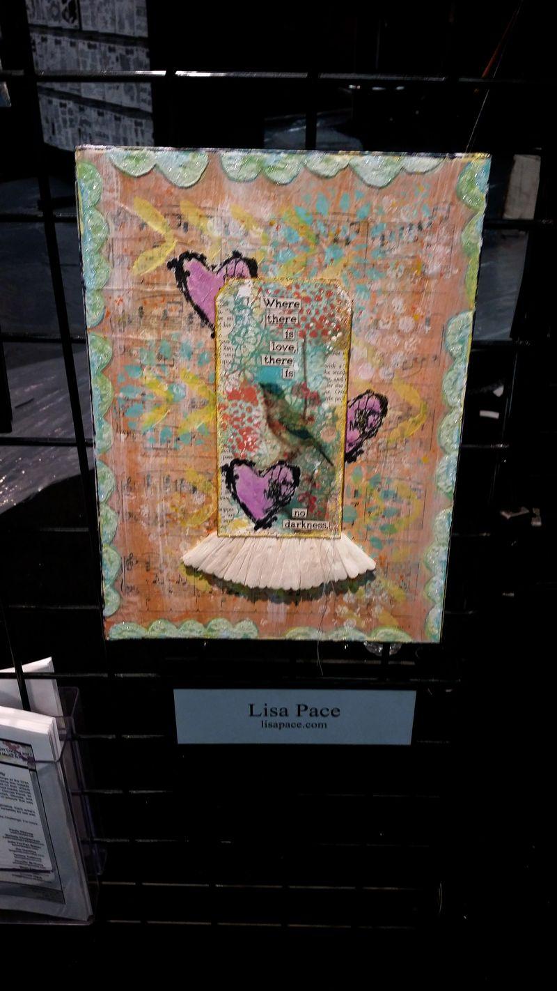 DC Lisa Pace (2)
