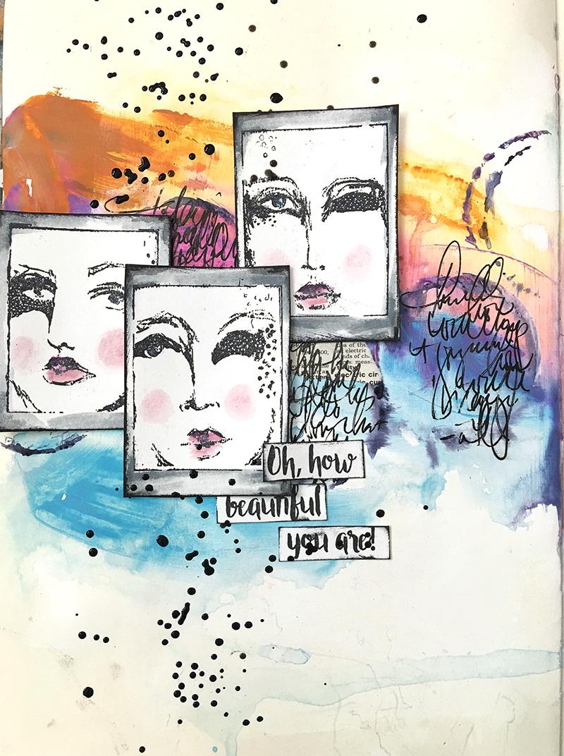 Dina boxed faces 01