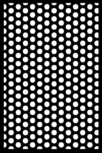 MDS52432_Spaced-Dots