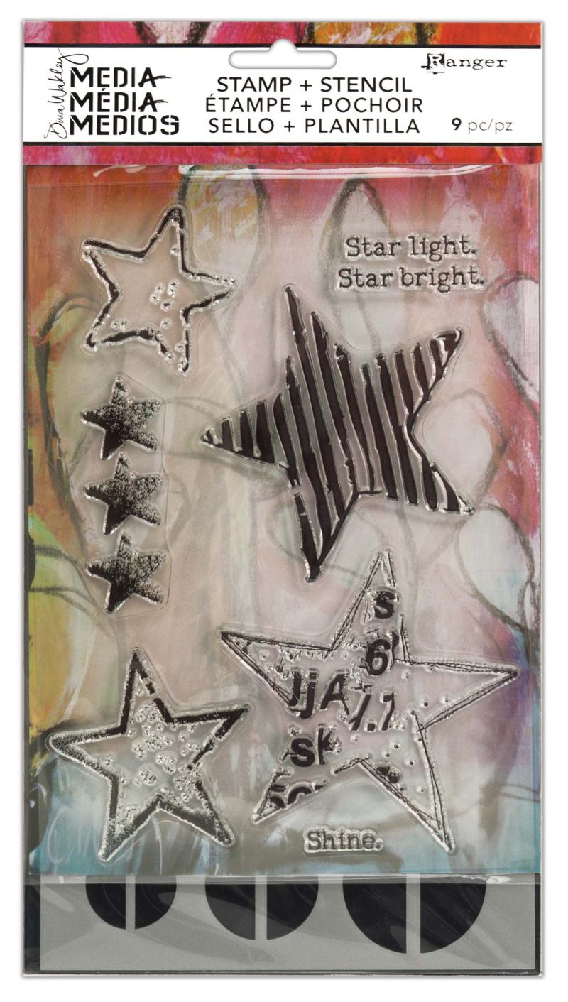DW_StampStencil_StarLight