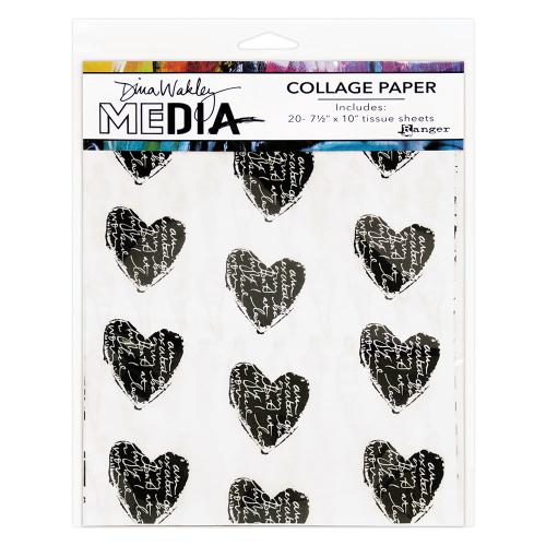 MediaCollagePaper_MDA61076