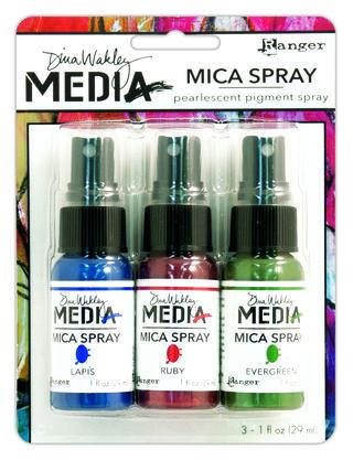RMMK47988_DW Media Mica Sprays