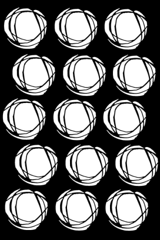MDS52425_Fractured-Circles