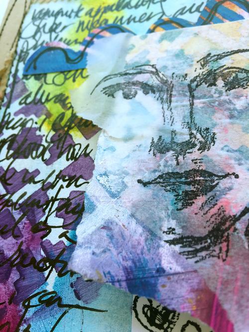 Dina stencil 03