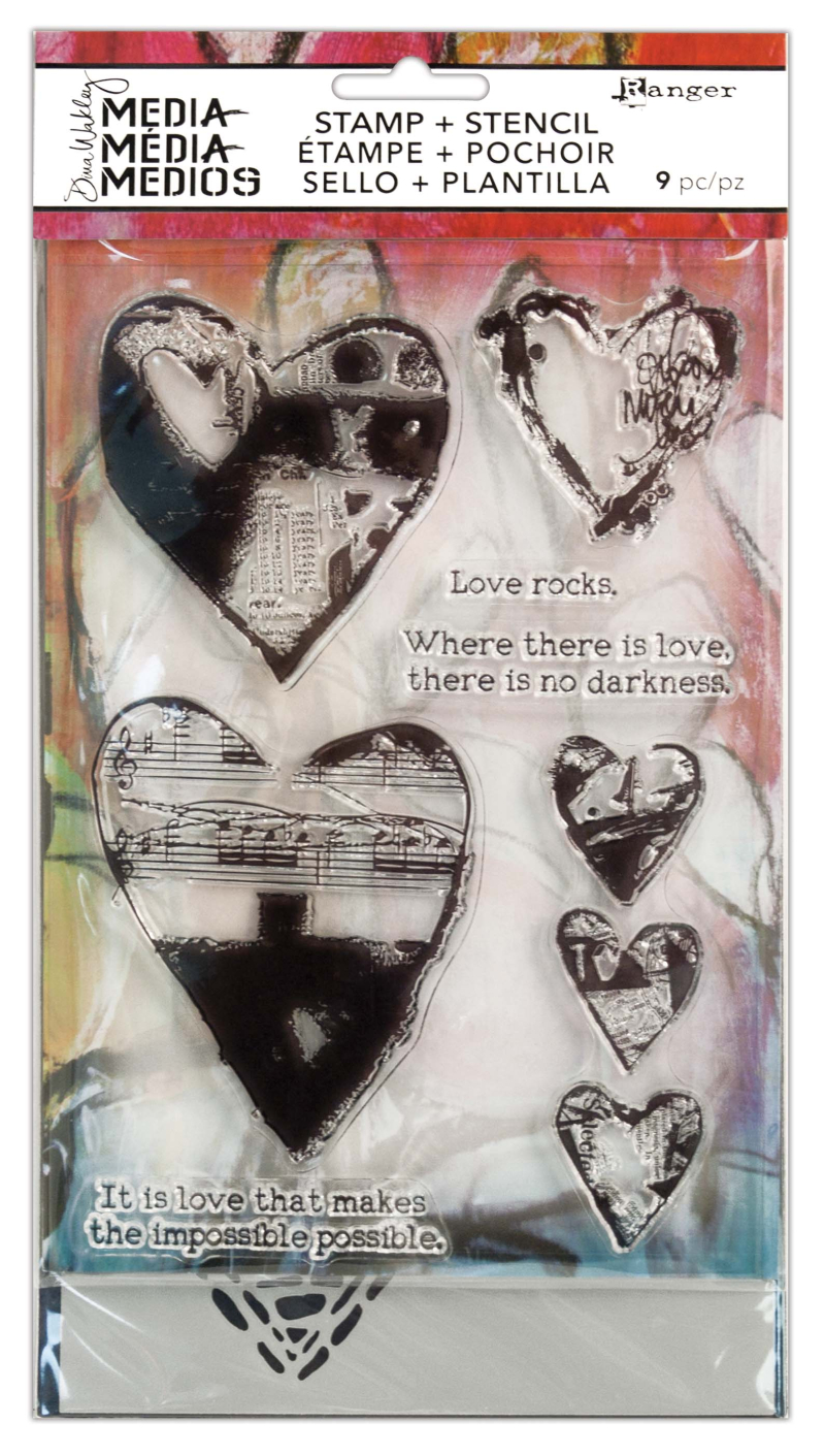 DW_StampStencil_LoveRocks