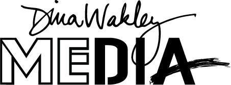 NEW Dina Logo