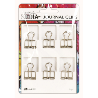 MDA60291_JournalClips_6pcs