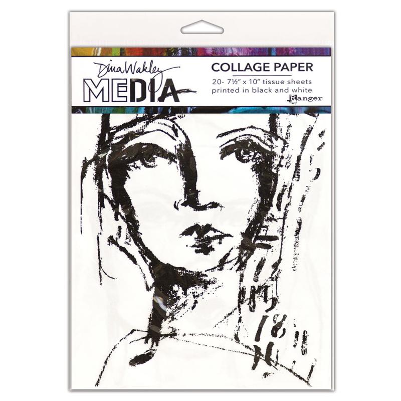 MDA63827_CollagePaper_Faces