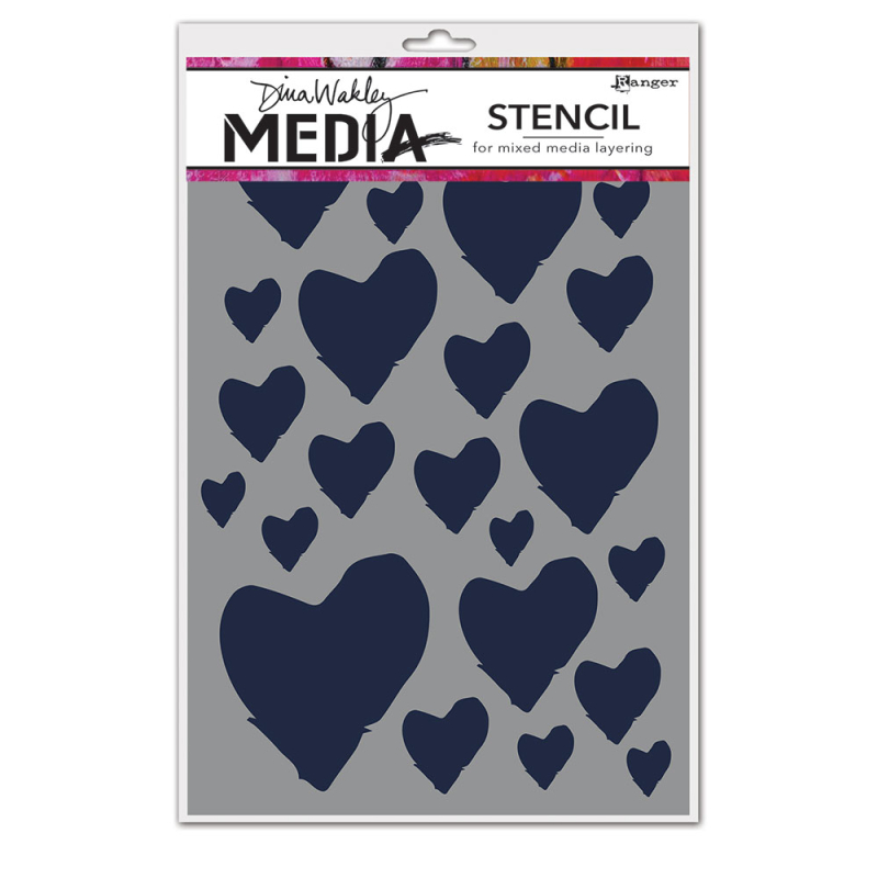 MDS63193_The-Best-Hearts
