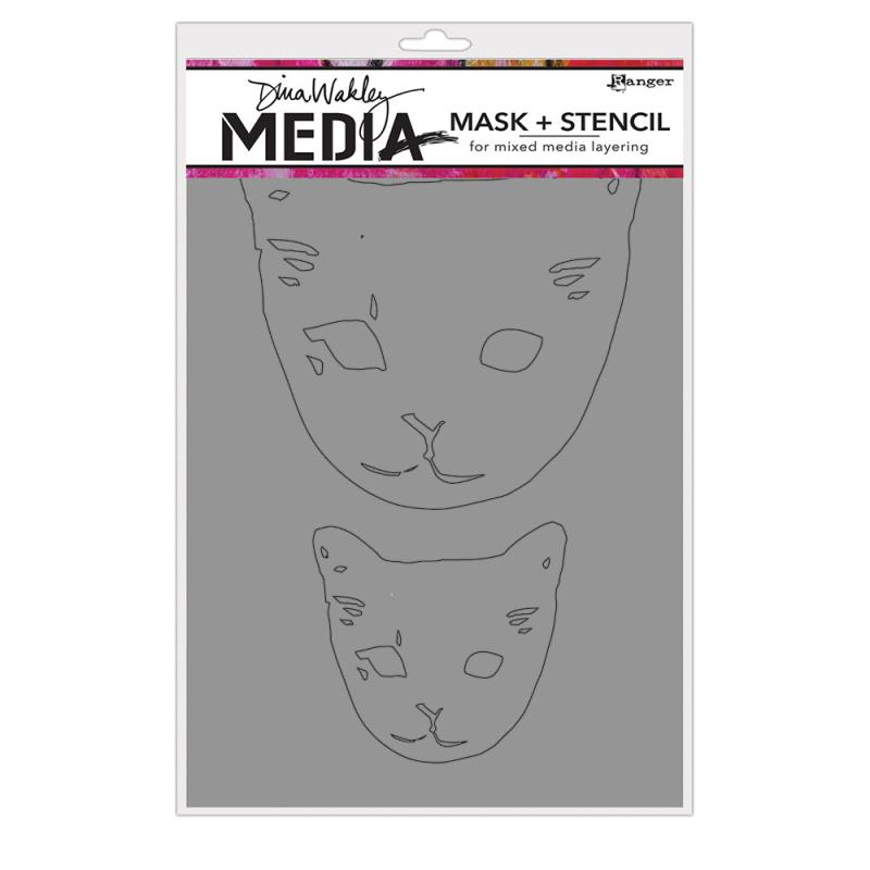 MDS65012_Cat-Head-Masks