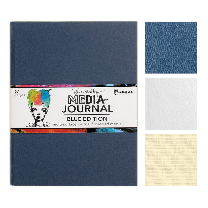 DW_BlueEditionJournal_WithSwatches