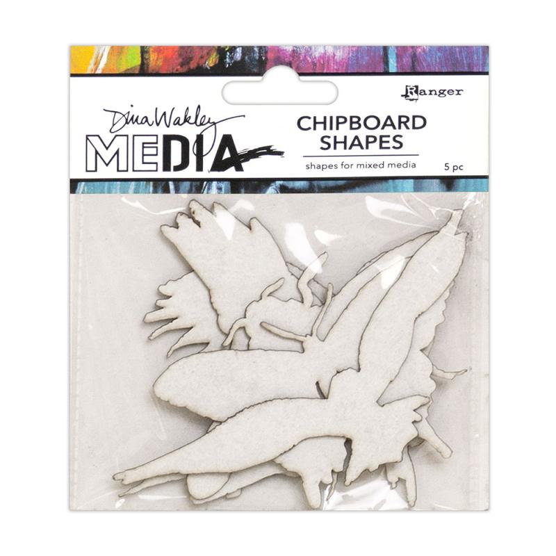 MDA69270_DWM_ChipboardShapes_Flying