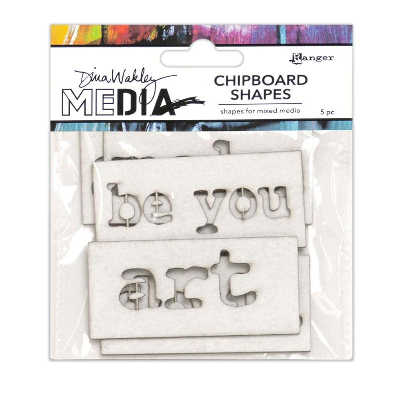 MDA69294_DWM_ChipboardShapes_Words