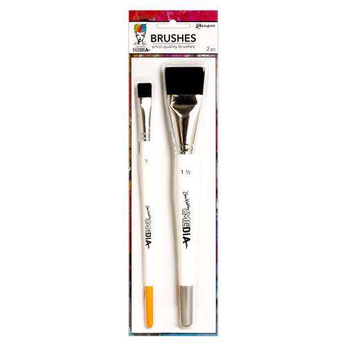 MDA71143_DWM_Brush_Flat_2inch