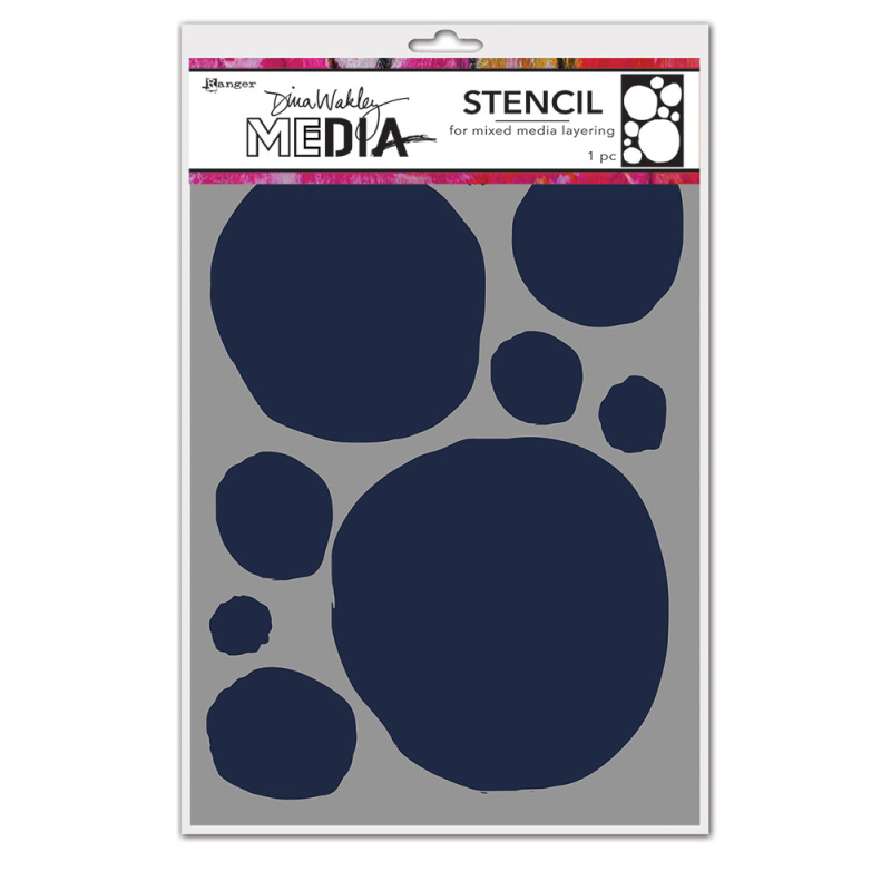 MDS69225_Circles-For-Painting