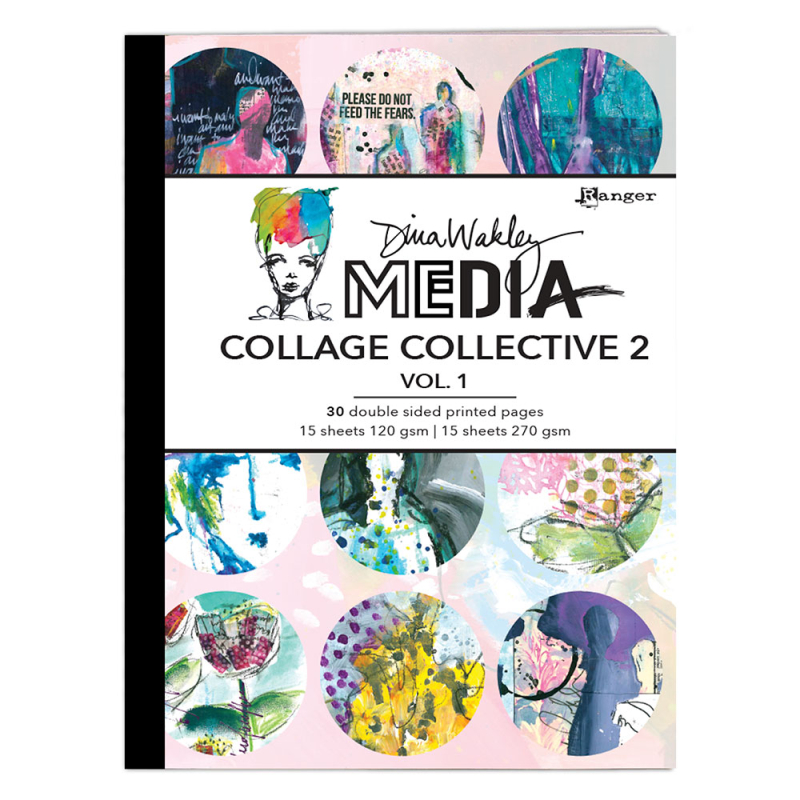 MDJ69171_DWM_CollageCollective2v1