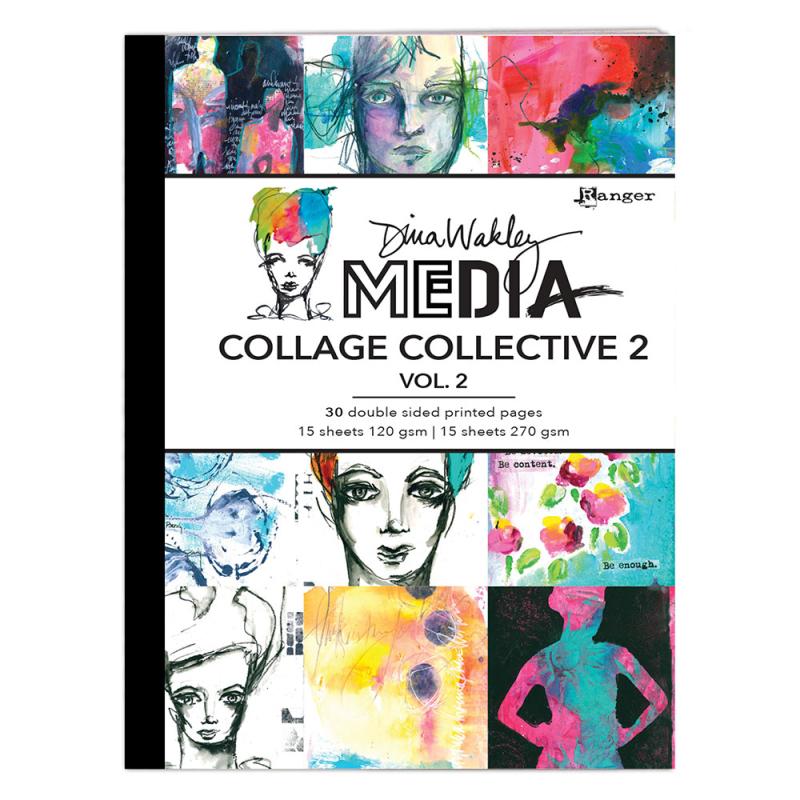 MDA71532_DWM_CollageCollective2v2