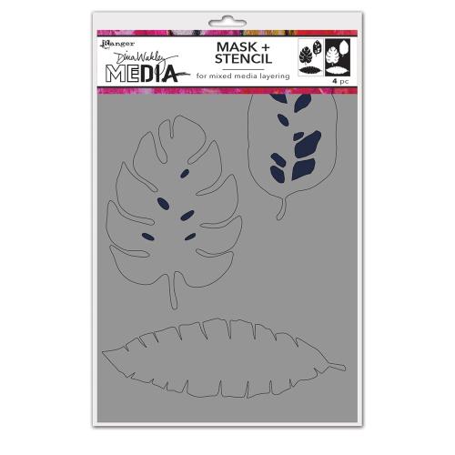 MDS74588_Meandering-Masks