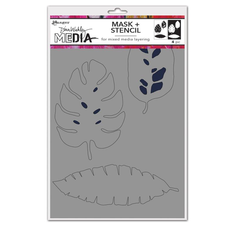 MDS74595_Tropical-Masks