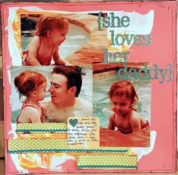Lovesherdaddy