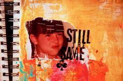 Stillthesameclose_2