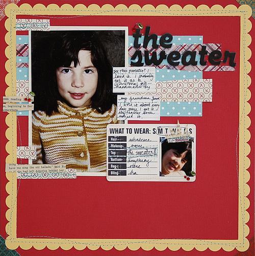 Thesweater700usethisone