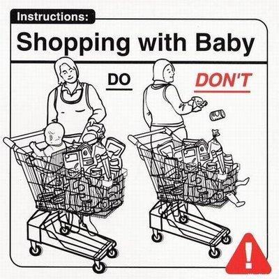Shopbaby
