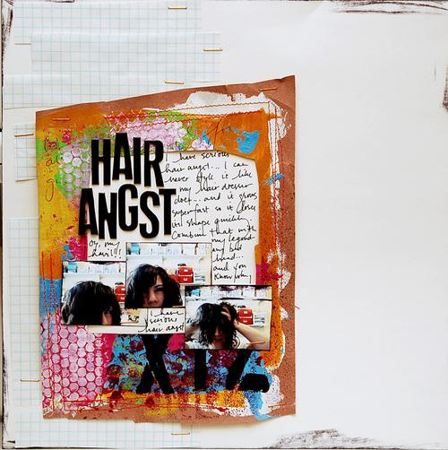 Hairangst1