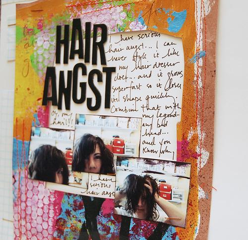 Hairangst2