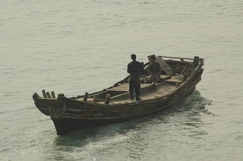 2fishingboat