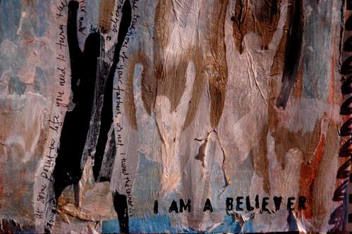 Believerclose