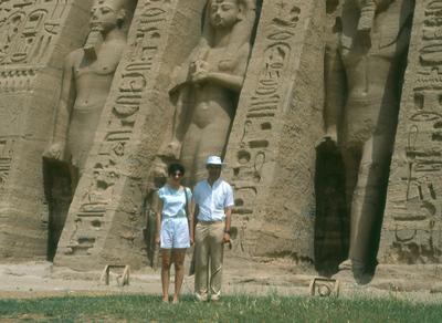 Egyptdinaphil