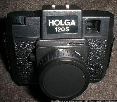 Holga_1