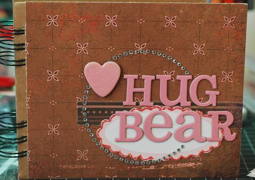 Hugbear