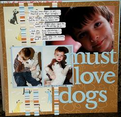 Mustlovedogs