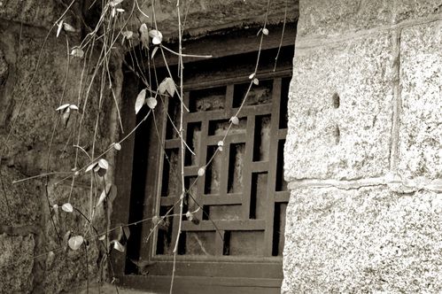 Window_bw